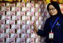 Tin thế giới - Công ty thép Trung Quốc gây sốc khi chi 25 triệu USD thưởng Tết cho nhân viên