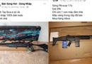 """Tin tức - Thâm nhập thị trường vũ khí: Những """"con buôn"""" tiết lộ mánh khóe trong nghề"""