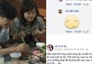 Tin tức - Chương trình dạy ăn thịt chó phát sóng trên truyền hình khiến dân mạng phẫn nộ