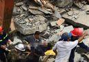 Tin tức - Sạt lở mỏ đá tại Đà Nẵng, một người tử vong