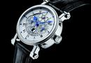 Tin tức - Đồng hồ hàng hiệu làm từ vật liệu hàng không vũ trụ giá đến 300 triệu đồng
