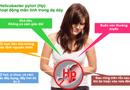 Sức khoẻ - Làm đẹp - Phân biệt các triệu chứng viêm loét dạ dày và ung thư dạ dày