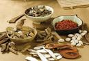 Ưu điểm của chữa đau dạ dày bằng Đông y