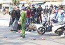 Tin trong nước - Tin tai nạn giao thông mới nhất ngày 11/2/2018