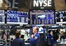 Tin tức - Mỹ: Nhà đầu tư đồng loạt rút tiền khỏi thị trường chứng khoán