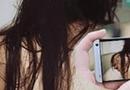 Tin tức - Người phụ nữ dùng clip nhạy cảm để tống tiền tình nhân 67 tuổi