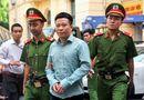 Tin tức - Nỗi trăn trở của Thẩm phán Trương Việt Toàn trong đại án OceanBank