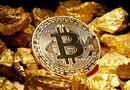 Giá Bitcoin hôm nay 12/2: Trụ vững mức 8.000 USD
