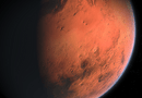 """Tin thế giới - Sao Hỏa """"giấu"""" các lớp băng dày ngay dưới bề mặt"""