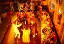 Tin tức - Thiếu nữ 22 tuổi chết oan vì phát súng chỉ thiên mừng đám cưới