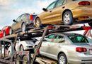 Tin tức - Nhìn lại thị trường ô tô năm 2017: Gam màu ảm đạm