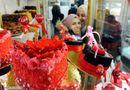Tin tức - Hình ảnh không khí đón Valentine trên khắp thế giới