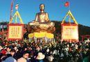 Tin tức - Những lễ hội đầu xuân đặc sắc tại miền Bắc