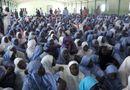 Tin tức - Nigeria: Phiến quân Boko Haram tấn công trường học, 111 nữ sinh mất tích