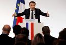 Tin thế giới - Tổng thống Macron cảnh báo dự án mua đất nông nghiệp của Trung Quốc