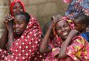 Tin thế giới - Chính phủ Nigeria lên tiếng vụ hơn 100 nữ sinh viên bị phiến quân bắt cóc