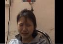 Tin tức - Cô gái khóc nức nở vì không có tiền mua đàn mèo đang bị rao bán
