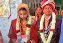 Gia đình - Tình yêu - Cô dâu hủy bỏ lễ cưới khi phát hiện chú rể hói đầu