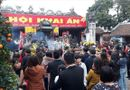 Tin tức - Lãnh đạo Kho bạc Nam Định đi lễ trong giờ hành chính: Đình chỉ 7 cán bộ