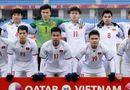 Tin tức - Lên phương án tính thuế cho hơn 42 tỷ tiền thưởng của đội U23 Việt Nam