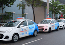 Tin tức - Đà Nẵng: Doanh nghiệp đổ lỗi thất thu do bị Uber, Grab áp đảo