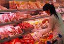 Tin tức - Chưa phát hiện lô hàng thịt bò nào cận date, hay hết date nhập khẩu vào Việt Nam
