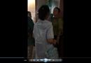 Tin tức - Xác minh thông tin một phụ nữ Trung Quốc thuyết minh xuyên tạc lịch sử Việt Nam