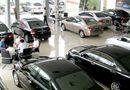 Tin tức - Giữa năm 2018, giá ô tô Nhật Bản nhập khẩu chỉ còn 350 triệu đồng/chiếc?