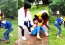 Tin tức - Hà Tĩnh: Nữ sinh bị đánh hội đồng, lột đồ tung clip lên mạng vì ghen