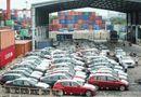 Tin tức - Bùng nổ thị trường ô tô nhập khẩu 0% về Việt Nam?