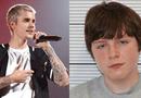 Tin thế giới - Thiếu niên lĩnh án tù chung thân do âm mưu khủng bố buổi biểu diễn Justin Bieber