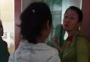 Tin tức - Tổng cục Du lịch: Xử lý nghiêm HDV người Trung Quốc hành nghề trái pháp luật tại Đà Nẵng