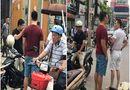 Tin tức - Video: Châu Việt Cường hành hung người sau va chạm giao thông