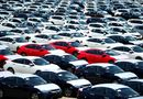 Tin tức - Hàng nghìn ô tô Honda miễn thuế 0% cập cảng TP.HCM