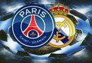 Tin tức - PSG - Real Madrid: Phép màu ở Paris hoa lệ?