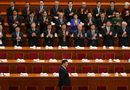 Tin thế giới - Hé lộ người đề xuất xóa bỏ giới hạn nhiệm kỳ Chủ tịch Trung Quốc