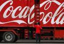 Tin tức - Coca-Cola chuẩn bị bán đồ uống có cồn ở Nhật Bản