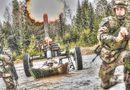 Tin thế giới - NATO đưa hơn 3.000 binh sĩ tập trận sát biên giới Nga
