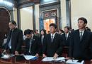 Tin tức - Vụ Navibank: Vì sao luật sư kiến nghị triệu tập chủ tọa phiên tòa Huyền Như?