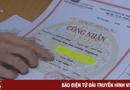 Tin tức - Bỏ tiền tỷ du học nhưng hàng chục nghìn văn bằng quốc tế không được Việt Nam công nhận