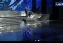 """Tin tức - Chung kết Hoa hậu chuyển giới 2018: Thí sinh Nepal """"vồ ếch"""" ngay trên sân khấu"""