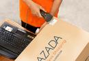 Tin tức - Lazada bị khiếu nại vì giao hàng không như quảng cáo