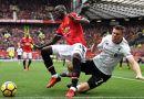 """Tin tức - MU 2-1 Liverpool: Rashford tỏa sáng, """"quỷ đỏ"""" độc chiếm ngôi nhì bảng"""