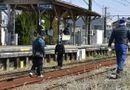 Tin thế giới - Công nhân Việt Nam nghi bị hành hung đến chết tại nhà ga Nhật Bản