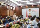 """Kinh doanh - Tập đoàn FLC sẽ triển khai """"siêu"""" dự án 3.890 ha tại Quảng Ngãi"""