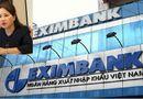 """Tin tức - Vốn hoá Eximbank """"bay"""" hơn 2.400 tỷ đồng sau sự cố mất 245 tỷ đồng của khách"""
