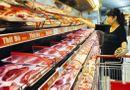 Tin tức - Người Việt chi 6 tỷ mỗi ngày để ăn thịt bò ngoại trong 2 tháng đâu năm