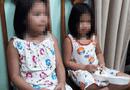 Tin tức - Hành trình phá án vụ bắt cóc 2 cháu bé đòi 50.000USD tiền chuộc