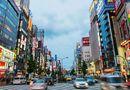 """Tin thế giới - Nhật Bản là quốc gia duy nhất có thể """"đối đầu"""" với Trung Quốc ở châu Á?"""