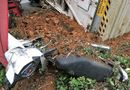 Tin tức - Tin tức tai nạn giao thông mới nhất ngày 15/3/2018